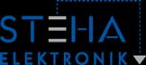 STEHA-Elektronik GmbH